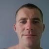 Constantin, 31, г.Birmingham