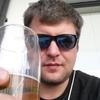 Сергей, 46, г.Helsinki