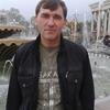апекс, 40, г.Алматы (Алма-Ата)