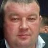 Sergei, 39, г.Троицк
