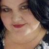 Ольга, 40, г.Новотроицк