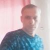 Андрей, 39, г.Торез