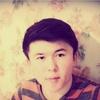 Аваз, 18, г.Москва