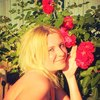 Мария, 39, г.Нижний Новгород