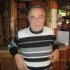 вячеслав, 55, г.Камышин