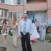 саша, 58, г.Лиски (Воронежская обл.)