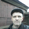Александр, 47, г.Никольск (Пензенская обл.)