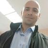 Даниил, 38, г.Арзамас