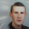 Володимер, 36, г.Коростень