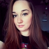 Юлия, 28, г.Москва