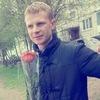 Дима, 25, г.Санкт-Петербург
