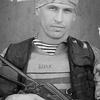 Рома, 34, г.Николаев