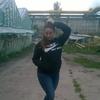Юлия, 17, г.Белая Церковь