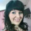 Виктория, 23, г.Боярка