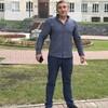 Шамиль, 34, г.Сатка
