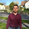 Игорь, 25, г.Курахово