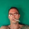 Ильдар, 41, г.Набережные Челны