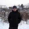 Александр, 28, г.Полушкино