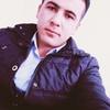 Бобуршах, 25, г.Наманган