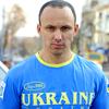 Вадім Овчарук, 44, г.Ровно