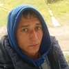 Андрей, 32, г.Ухта
