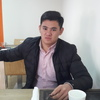 Айдын, 20, г.Алматы (Алма-Ата)