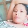 edelyn, 24, г.Давао