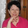 Валентина, 52, г.Ровно