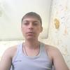 Вадии, 35, г.Братск