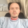 Павел, 30, г.Черемхово