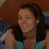 Julija, 31, г.Кум-Даг