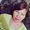 Оксана, 49, г.Южное