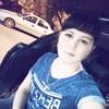 Анастасия, 23, г.Первоуральск