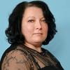 лилия, 44, г.Москва