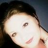 Marinka, 28, г.Ulm