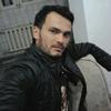 aziz, 26, г.Алматы́