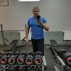 Михаил, 52, г.Солнечногорск
