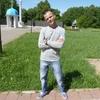 Александр Ивановичь, 31, г.Дорогобуж
