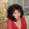 Лариса, 51, г.Калевала