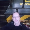 Андрей Манякин, 33, г.Волжский