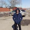 Иван, 29, г.Астана