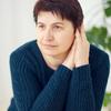 Светлана, 52, г.Дзержинск