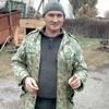 Гриша, 52, г.Запорожье