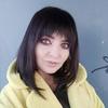 Анна, 32, г.Северск