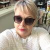 Ольга, 50, г.Тирасполь