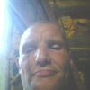геннадий, 43, г.Нижняя Салда