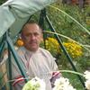 иннокентий, 63, г.Тобольск