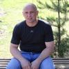 сергей, 38, г.Пласт