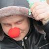 Александр, 37, г.Гурьевск