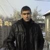 Владимир, 29, г.Снигиревка